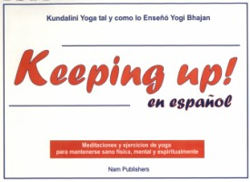keeping-up [320x200].jpg